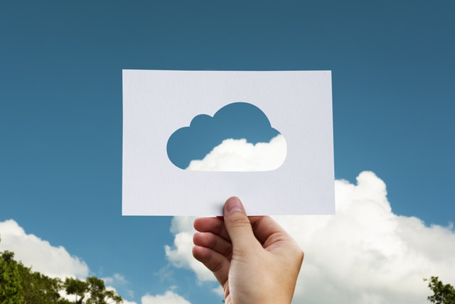 What is the Best Cloud Storage for Business?