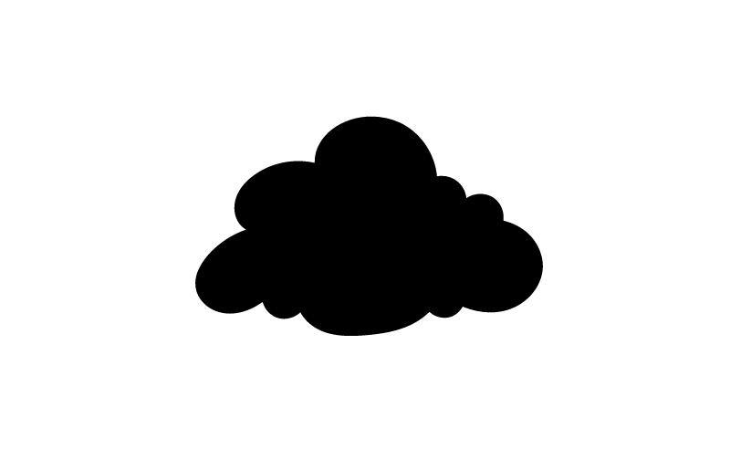 Cloud Blackouts