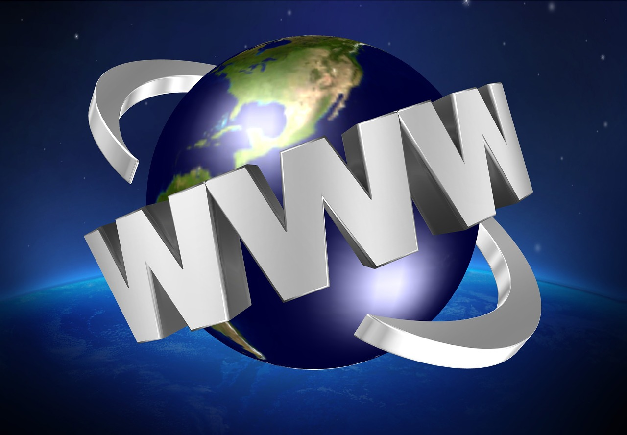 Multi Year Domain Registration