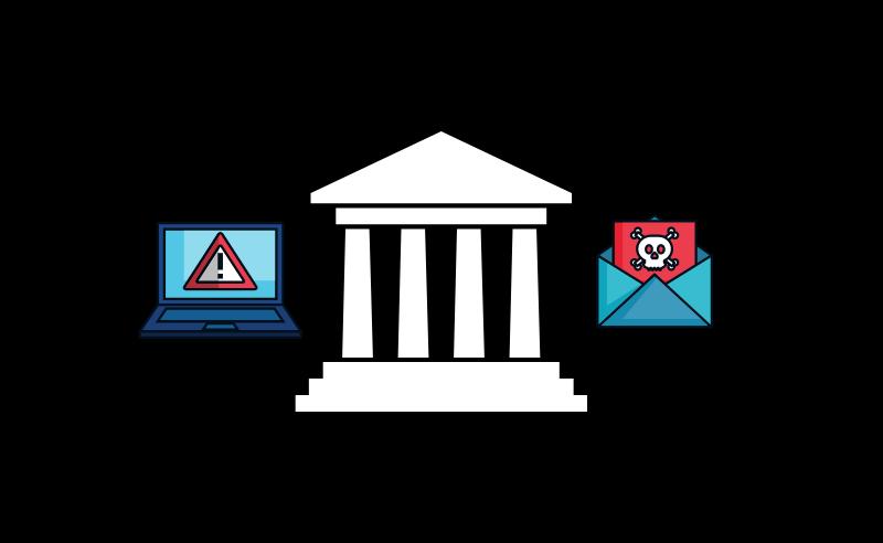 Government cyber attacks