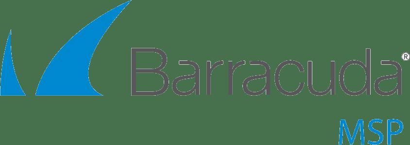 Barracuda-MSP-logo