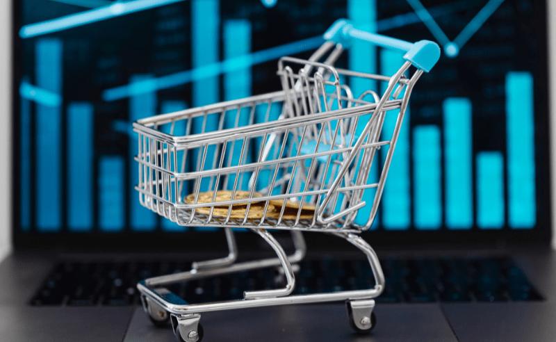 IT Retail Services
